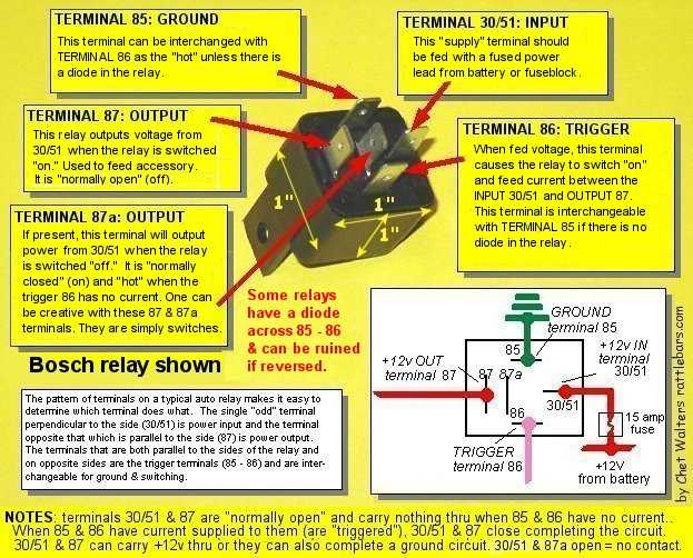 Click image for larger version  Name:basicrelay.jpg Views:56 Size:75.0 KB ID:41726