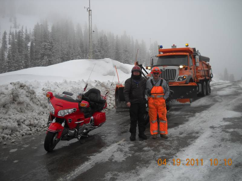 Click image for larger version  Name:ColoradoMountainSnow.jpg Views:9049 Size:55.6 KB ID:48118