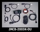 Click image for larger version  Name:jm-jmcb-2003k-du_tn.jpg Views:139 Size:14.2 KB ID:62540