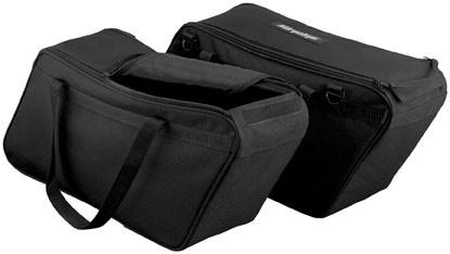 Saddle Bag Liners - GL1800Riders