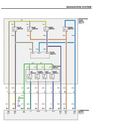 wiring diagram gl1800riders click image for larger version navi 2 jpg views 531 size