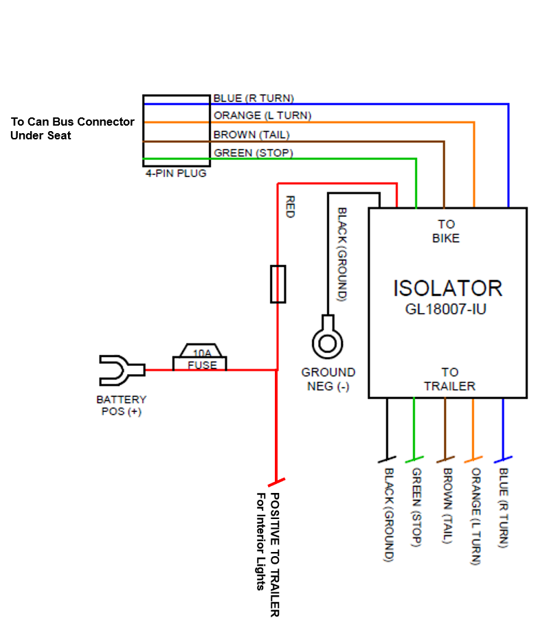 click image for larger version name: trailer wiring b png views: 38 size