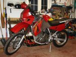 KLR Photo in Garage.jpg