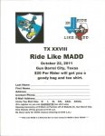 Ride Like Madd 2011.jpg