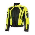 olympia_airglide5_jacket_neon_yellow_black_750x750.jpg