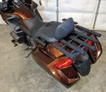 Goldwing With Luggage Rack 02.jpg