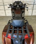 Goldwing With Luggage Rack 07.jpg