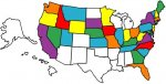 states i've rode in as of oct 2012.jpg