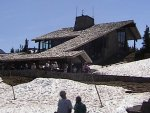 2002-07 Logan Pass Lodge MT.jpg