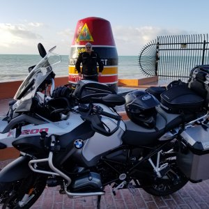 R1200GS Adventure Key West.jpg